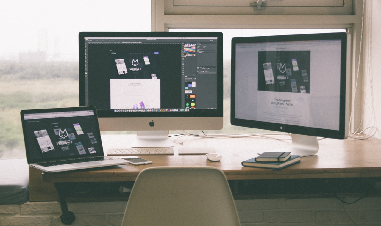 Web Design Tricks to Grow Your Business Exponentially