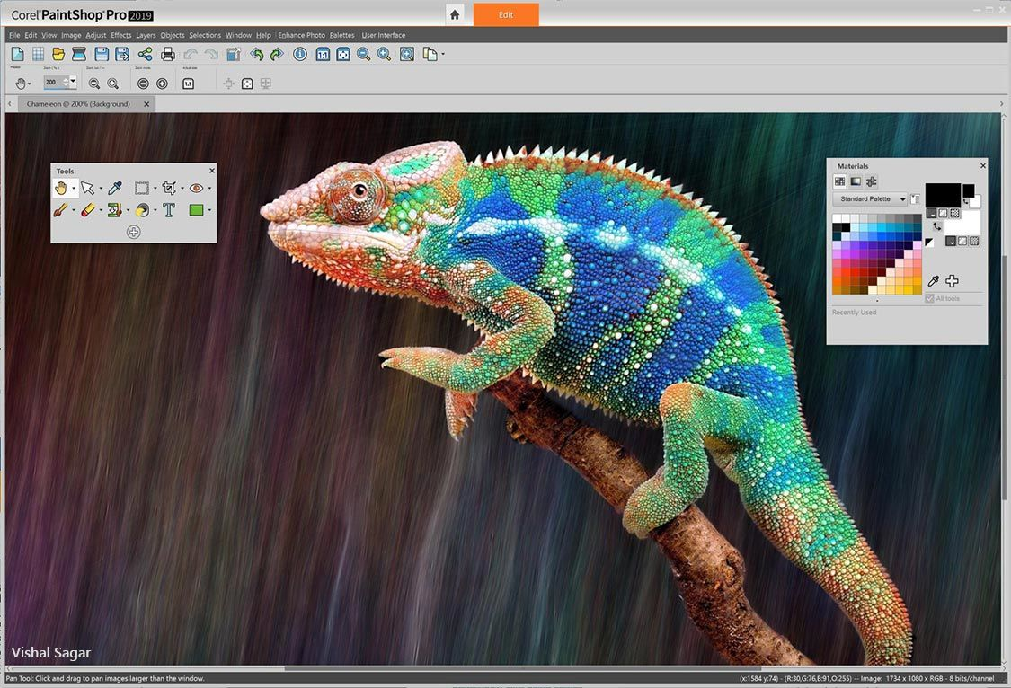 The Best Alternatives to Photoshop