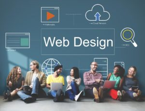 Stunning Website Ideas That Improves user experience